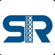 www.scaffoldresource.com